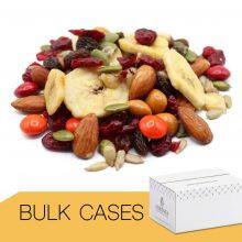 Explorer-trailmix-bulk-www Lorentanuts Com Chocolate Trailmix