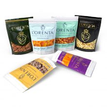 Fruit-and-nut-combo-everyday-gifts-lorentanuts Com Fruit and Nut Combo