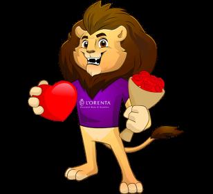 Lorenta-lions-gifts-love-min