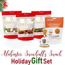 Alabaster-snowballs-snack-holiday-gift-sets-www Lorentanuts Com