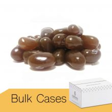 Aw-root-beer-jelly-belly-bulk-cases-www Lorentanuts Com Jelly Belly