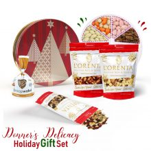 Donners-delicacy-holiday-gift-sets-www Lorentanuts Com