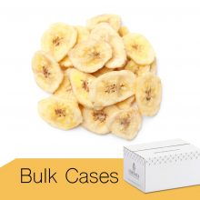 Banana-chips-bulk-case-www Lorentanuts Com
