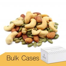 Dads-favorite-nut-mix-bulk-www Lorentanuts Com Mixed nuts