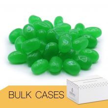 Green-apple-jelly-belly-bulk-www Lorentanuts Com Jelly Belly Toasted Marshmallow