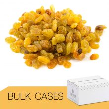 Golden-raisin-cases-