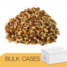 Pecan-medium-bulk-www Lorentanuts Com