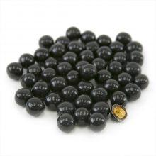 L Orenta-products-2- 0016 Choc-pretzel-balls