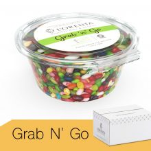 Jelly-belly-49-flavor-grab-go-www Lorentanuts Com Gummy Bears