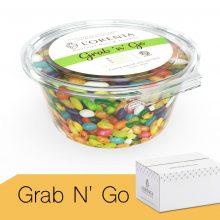 Jelly-belly-tropical-grab-go-www Lorentanuts Com Gummy Bears