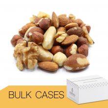 Happy-heart-raw-bulk-www Lorentanuts Com Natural Mixes