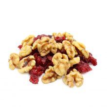 Cranberry-walnut-perspective-www Lorentanuts Com