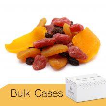 Dried-fruit-medley-www Lorentanuts Com