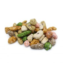 Riverrock-perspective-www Lorentanuts Com Chocolate Trailmix