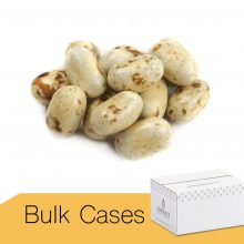 Smores-jelly-belly-bulk-cases-www Lorentanuts Com Jelly Belly