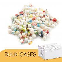 Microbruisers-bulk