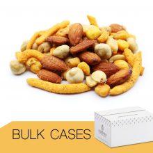 Lolas-crunch-bulk-www Lorentanuts Com Snack Mix