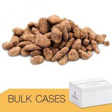 Pecan-cinnamon-cases
