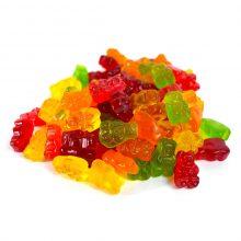 Natural-flavor-gummi-bears F