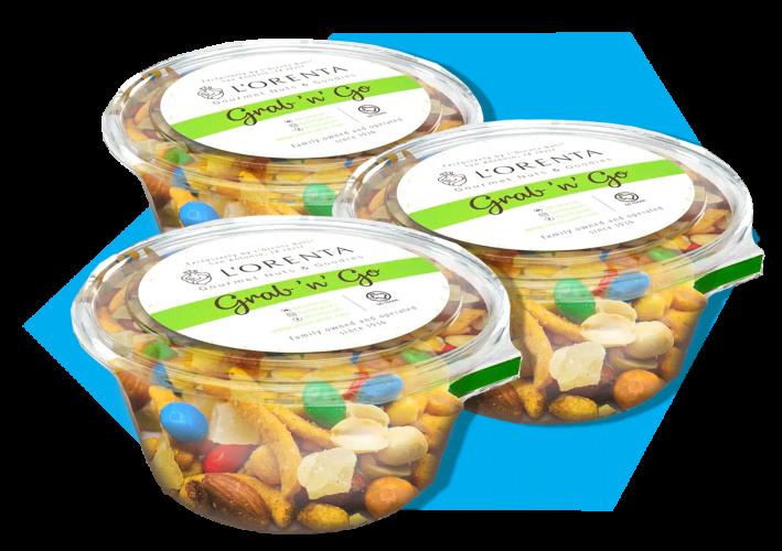 Lorenta-grab-n-go-snacks7