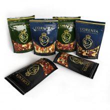 Mixed-nuts-combo-set-gifts-lorentanuts Com Mixed Nuts Combo