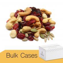 Mountain-mix-bulk-cases-www Lorentanuts Com