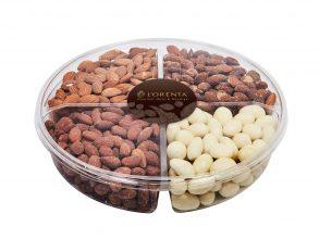 Almond Extravaganza 22a661f4-c4c7-4923-bf75-b3df5178bb07