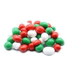 Tri-color-boston-baked-beans-www Lorentanuts Com -1 Hazelnut