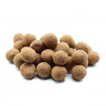 Coffee-caramels-www Lorentanuts Com -1 Hazelnut
