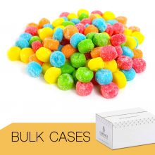 Sour-poppers-cases