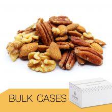 Keto-mix-bulk-www Lorentanuts Com Hot Tamales bulk