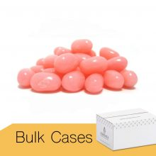 Bubble-gum-jelly-belly-bulk-cases-www Lorentanuts Com Jelly Belly