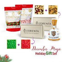 December-magic-holiday-gift-sets-www Lorentanuts Com