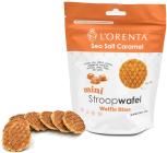 Lorenta-mini-stroopwafel-sea-salt-caramel-hm-hero-2-1 Stroopwafel