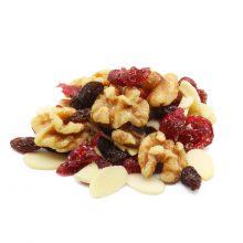 Walnut-mix-perspective-www Lorentanuts Com Jelly Belly