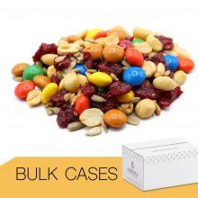 Royal-cranberry-bulk-www Lorentanuts Com Chocolate Trailmix