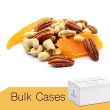 Mango-tango-bulk-cases-www Lorentanuts Com Protein Punch