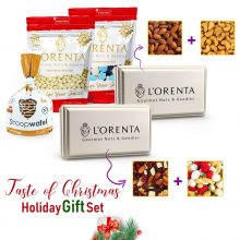 Taste-of-christmas-holiday-gift-sets-www Lorentanuts Com