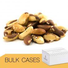 Brazil-nuts-case