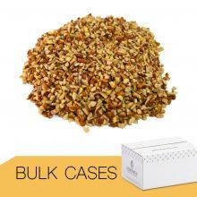 Pecan-midget-pieces-bulk-www Lorentanuts Com