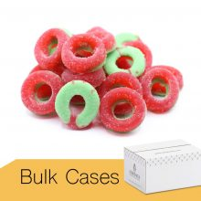 Watermelon-rings-2-tone-bulk-cases-www Lorentanuts Com Watermelon Rings