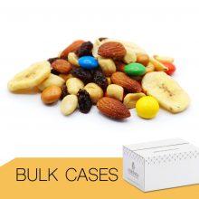 Lorenta-trailmix-bulk-www Lorentanuts Com Chocolate Trailmix