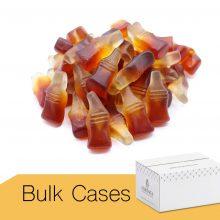 Gummy-cola-bottles-bulk-cases-www Lorentanuts Com Watermelon Rings