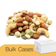 Deluxe-house-nut-mix-bulk-www Lorentanuts Com Mixed nuts