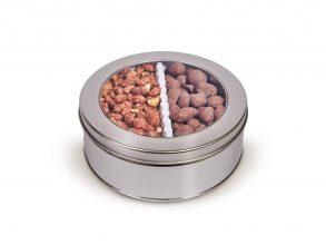 Precious Peanut Duo 1bf49b01-368a-47a6-b28b-008d2255c0c3