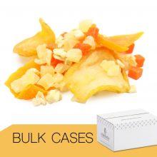 Sweet-treat-bulk-www Lorentanuts Com Sweet Treat