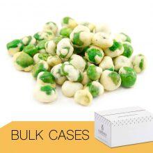 Wasabi-peas-case