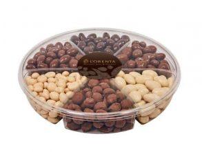 Chocolate-covered Grande C4bbed91-b9f8-4a03-9ebd-3140ae4b34dd