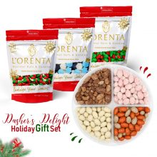 Dashers-delight-holiday-gift-sets-www Lorentanuts Com