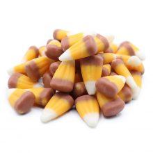 Caramel-candy-corn-perspective-halloween-candy Caramel Candy Corn